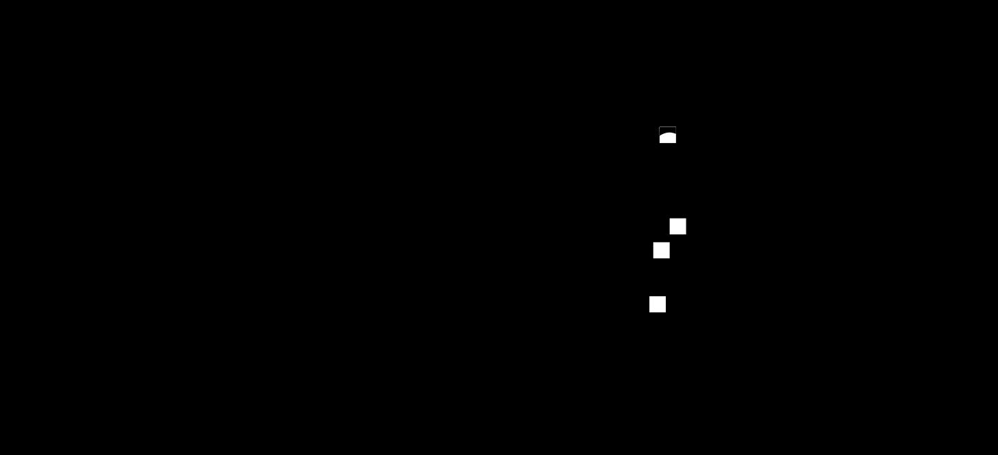 logo_plastich_original_inkscape